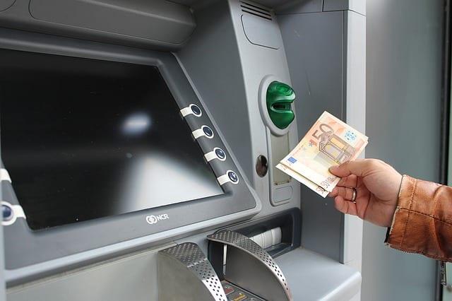 חריגה בחשבון הבנק