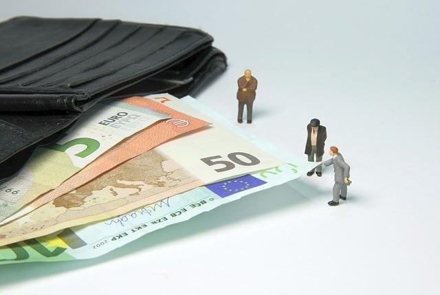 איסור הלבנת הון